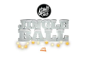 JingleBall_KDWB_SkyZone_2 copy