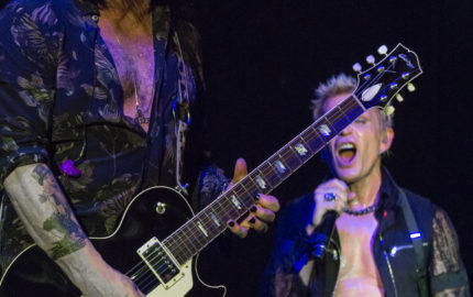 billy idol rkh images (15 of 50)