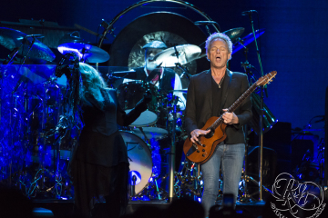 fleetwood_mac_rkh_images_05
